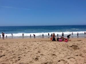 Newport beach 2