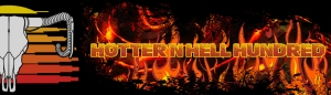 Hotter N Hell 100